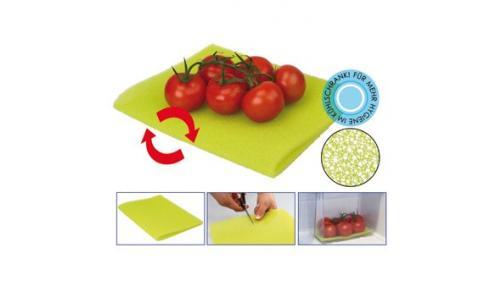 Kühlschrankmatte : Kühlschrankmatte fresh up culinario oase online